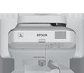 EPSON Proiettori