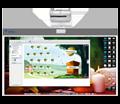 EPSON kit interattivi