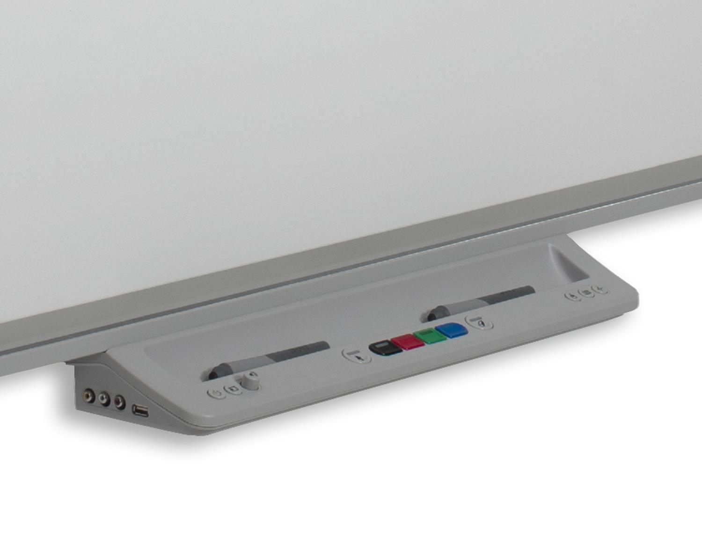 FRU-PT-SBM600