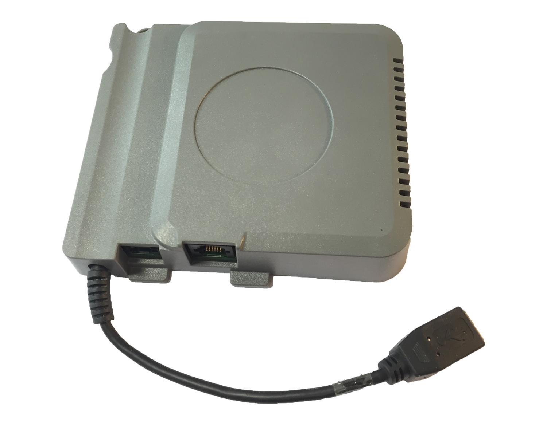FRU-SC12A-SB600