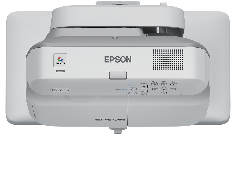 EB-685W