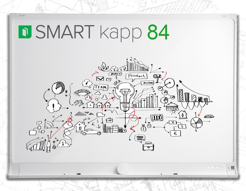 SMKAPP84