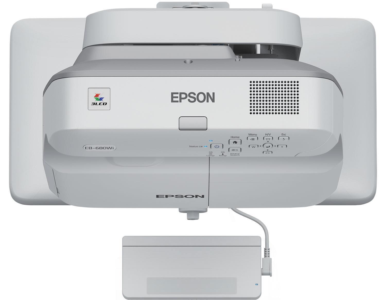 EB-680WI