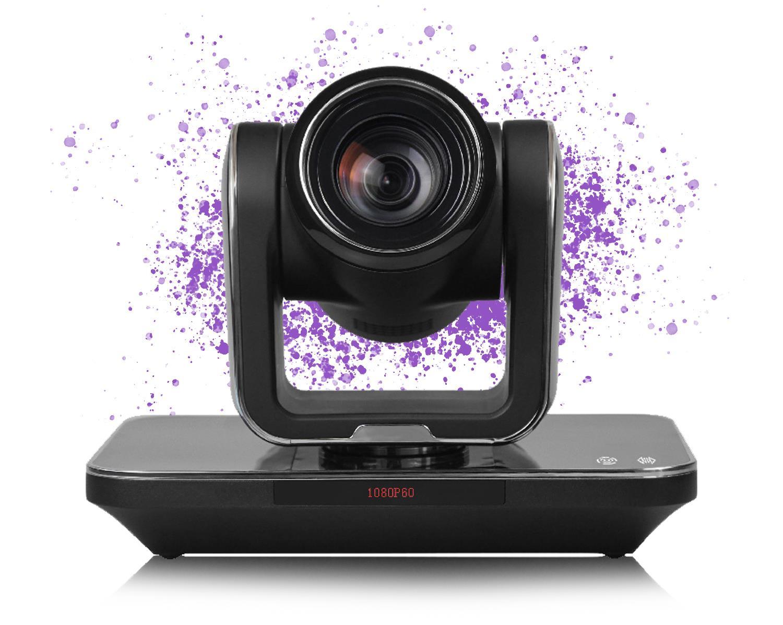 INT-HD320B